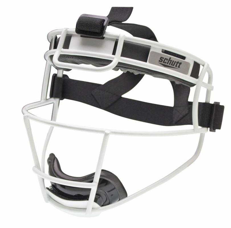 Softball Shop Sports Outlet Inc